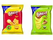 Flat 50% off on Bingo Chips at Rs. 25 [Buy More Save More]