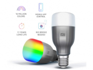 Handpicked Deals on Smart Bulbs | Amazon Great Indian Sale