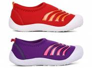 BUBBLEGUMMERS Shoes at Just Rs. 79 + Free Shipping [ 4 Colors Added ]