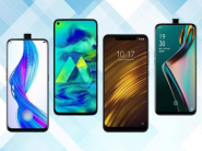 Upcoming Mobiles Flash Sale On Flipkart [ This Month ] + Rs. 500 dealCorner cashback !!
