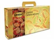 Unibic Festive Cookies Starts At Rs. 159 + Free Shipping