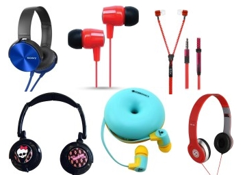 b491279cb71 Headphones & Headsets at upto 70% off + Free Shipping {JBL, Philips ...