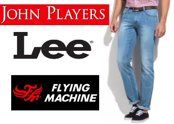 4ed05f058 Flipkart DOD   Get Minimum 40% -70% Off on Branded Men s Clothing at ...