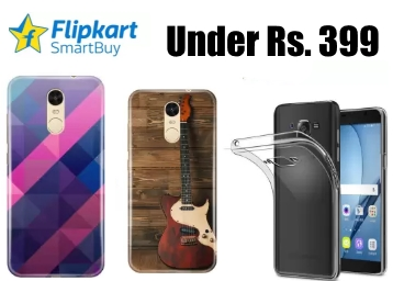 best service cc924 577c9 Flipkart Smartbuy : Premium Mobile Cases & Covers Under Rs. 399 ...