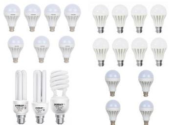 05584d7cd Upto 90% off on LED Bulb  Frazzer