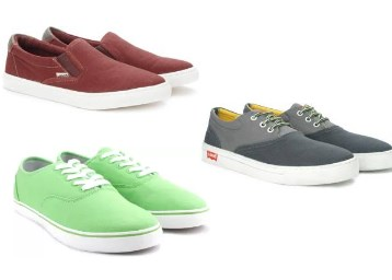 ucb mens casual shoes off 52% - www