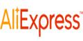aliexpress.com