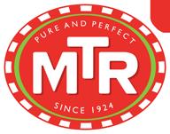 mtrfoods.com